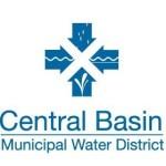 Central Basin