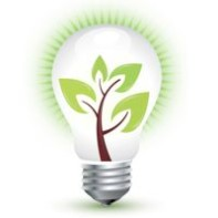 Lighting accounts for about 40% of a company's energy bill. Using it more wisely is the first step to saving money.