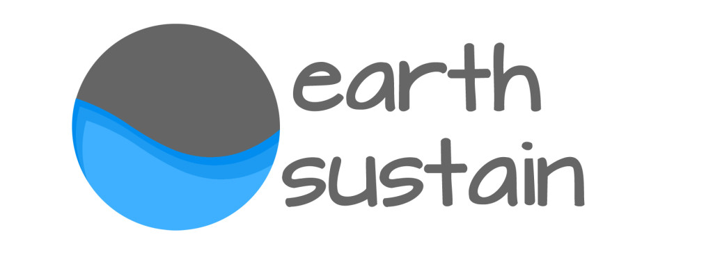 earthsustain.com